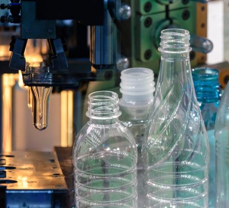 Vanden Recycling | Industry leaders in plastic recycling